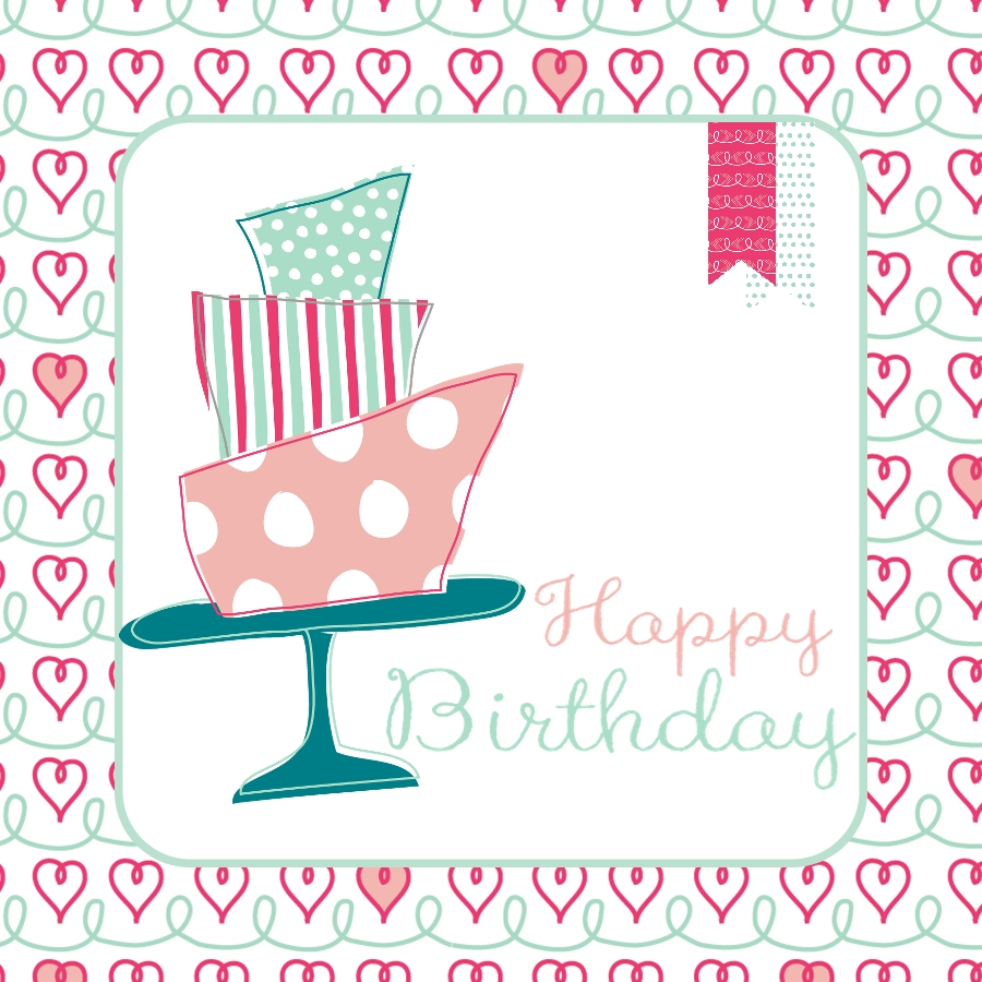birthday clipart for facebook ; birthday-clipart-for-facebook-2