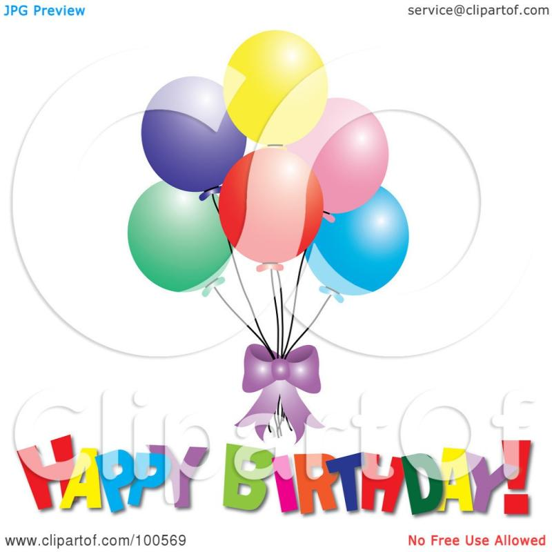 birthday clipart for facebook ; free-birthday-clipart-for-facebook