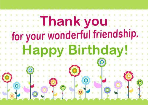 birthday clipart for friend ; birthday-friends-clipart-16
