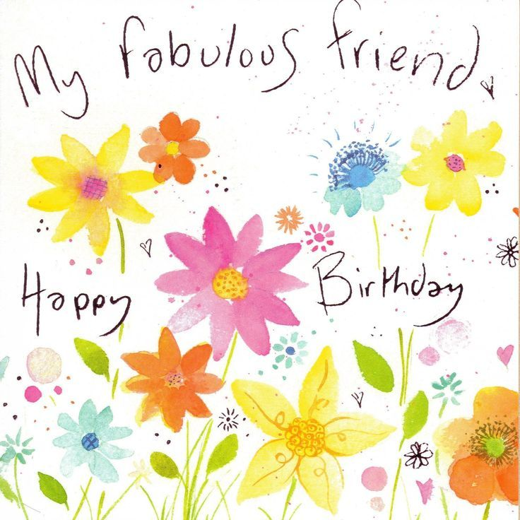 birthday clipart for friend ; clipart-of-happy-birthday-friend-7