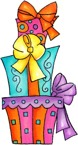 birthday clipart for friend ; supporters-clipart-my-friend-10