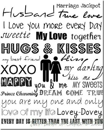 birthday clipart for husband ; 1853121