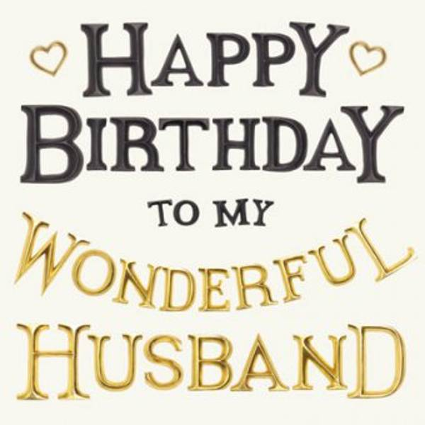 birthday clipart for husband ; 1853129