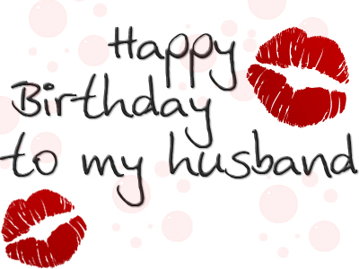 birthday clipart for husband ; 699085cce0a9f20028942e11a9b36bee_happy-birthday-husband-clipart-clipart-pie-cliparts-vectors-happy-birthday-husband-clipart_400-300