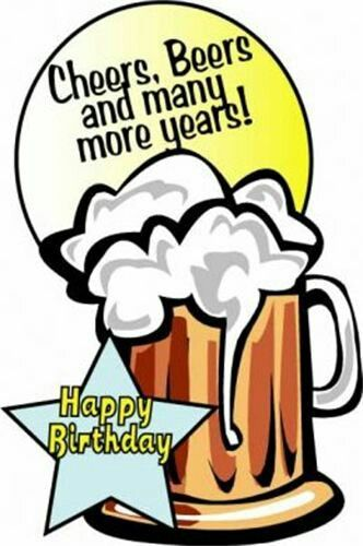 birthday clipart for husband ; c932c2b53c71d2348bf1f58a08fa9014