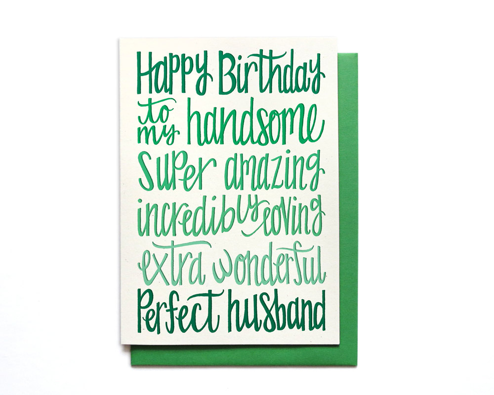 birthday clipart for husband ; il_fullxfull