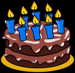 birthday clipart for man ; 980487