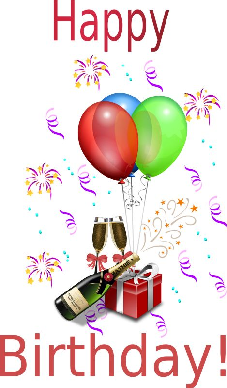 birthday clipart for man ; birthday-images-for-men-1