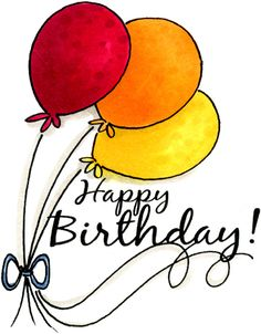 birthday clipart for man ; birthday-images-for-men-24