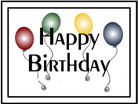 birthday clipart for man ; birthday-images-for-men-male-birthday-cliparts-free-download-clip-art-free-clip-art-free-clip-art