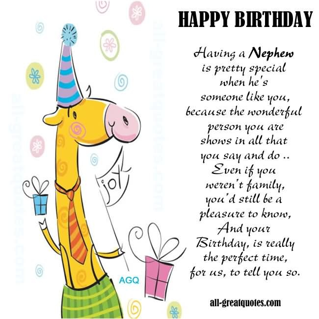birthday clipart for niece ; 8e7a5c954b7b66e8a07db1dc8034b812_nice-and-nephews-clip-art-cliparts-happy-birthday-nephew-clipart_650-650