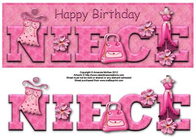 birthday clipart for niece ; happy-birthday-niece-clipart-happy-birthday-niece-cards-happy-birthday-niece-cards-happy-birthday-flv4ol-clipart