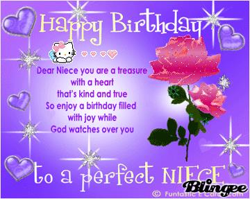 birthday clipart for niece ; happy-birthday-niece-clipart-niece-tags-rose-birthday-glitter-niece-3scgvw-clipart