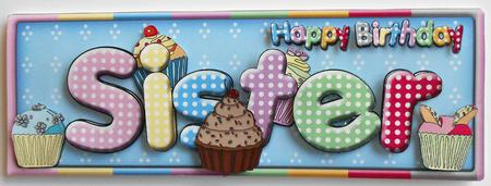 birthday clipart for sister ; 2008948