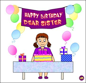 birthday clipart for sister ; happy-birthday-sister-clipart-1