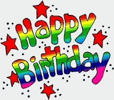 birthday clipart images ; Happy-birthday-birthday-clipart-images