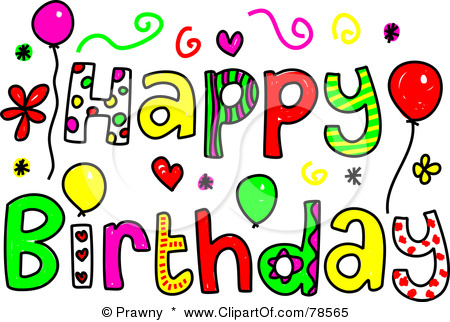 birthday clipart images ; free-april-birthdays-clipart-1