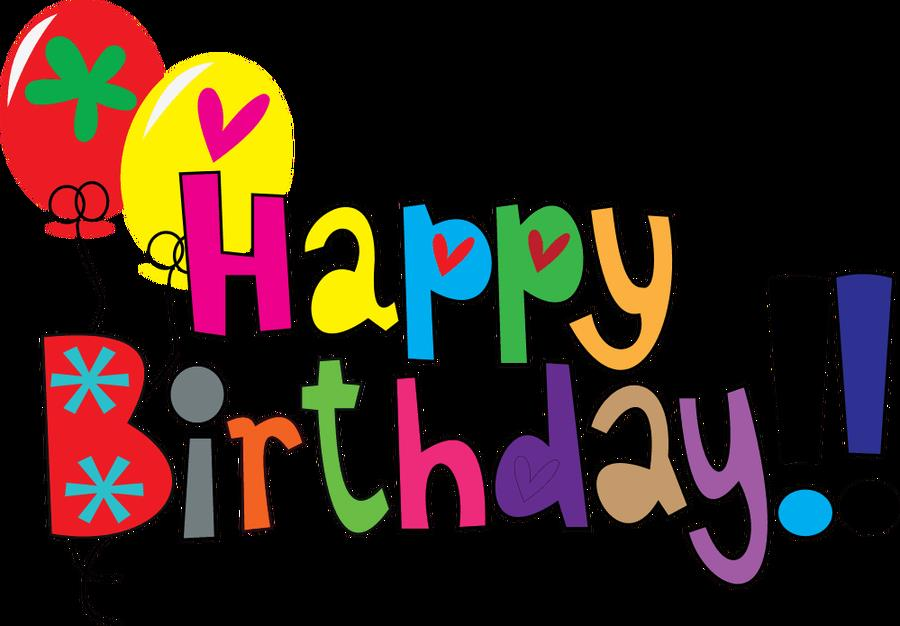 birthday clipart images ; happy-birthday-clipart-png-clipartfest-23