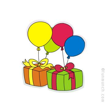 birthday clipart images free ; 23rd-birthday-clipart-1