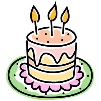 birthday clipart images free ; Free-birthday-free-clip-art-birthday-pictures-dromggc-top