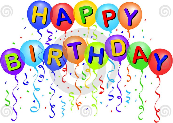 birthday clipart images free ; free-birthday-clipart-free-download-birthday-clipart-clipart-collection-happy-music-clipart