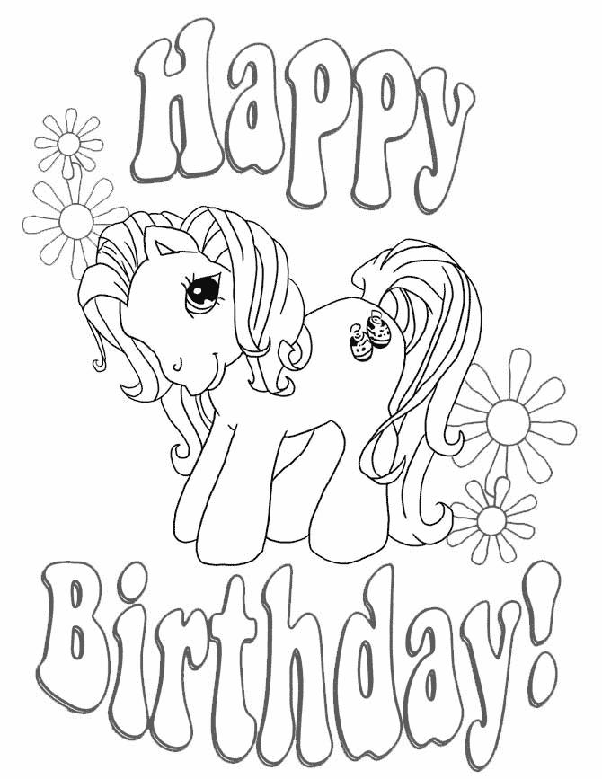 birthday coloring pages ; Happy-birthday-coloring-pages-for-sister