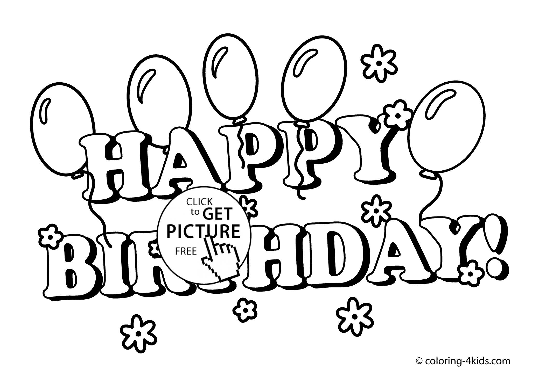 birthday coloring pages for boys ; 22-happy-birthday-coloring-pages