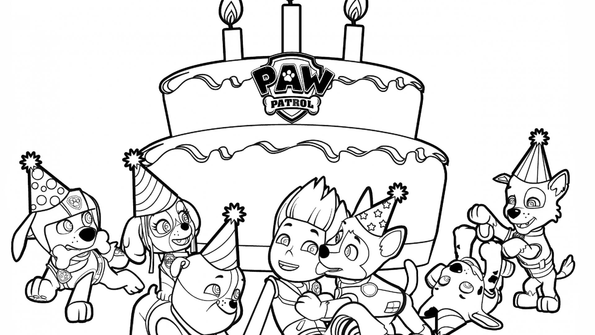 birthday coloring pages to print ; ryders-birthday-coloring-page-free-printable-1920x1080
