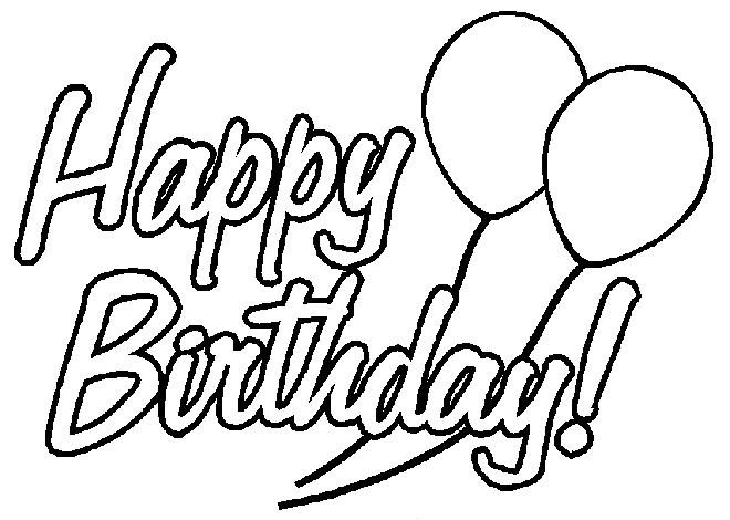 birthday coloring sheets ; free-birthday-coloring-pages-to-print-happy-birthday-coloring-pages-bebo-pandco-free