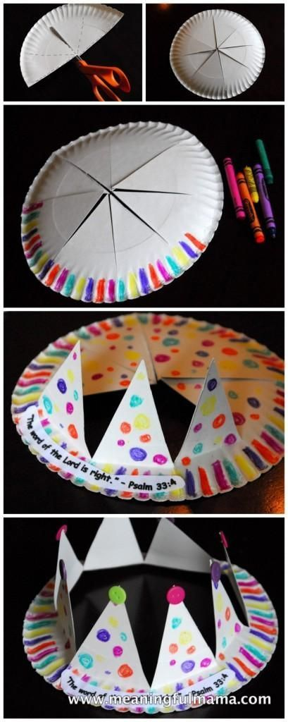 birthday day activities ; 04603558363d0cc848b4da2f4a0ea757--party-crafts-kid-crafts