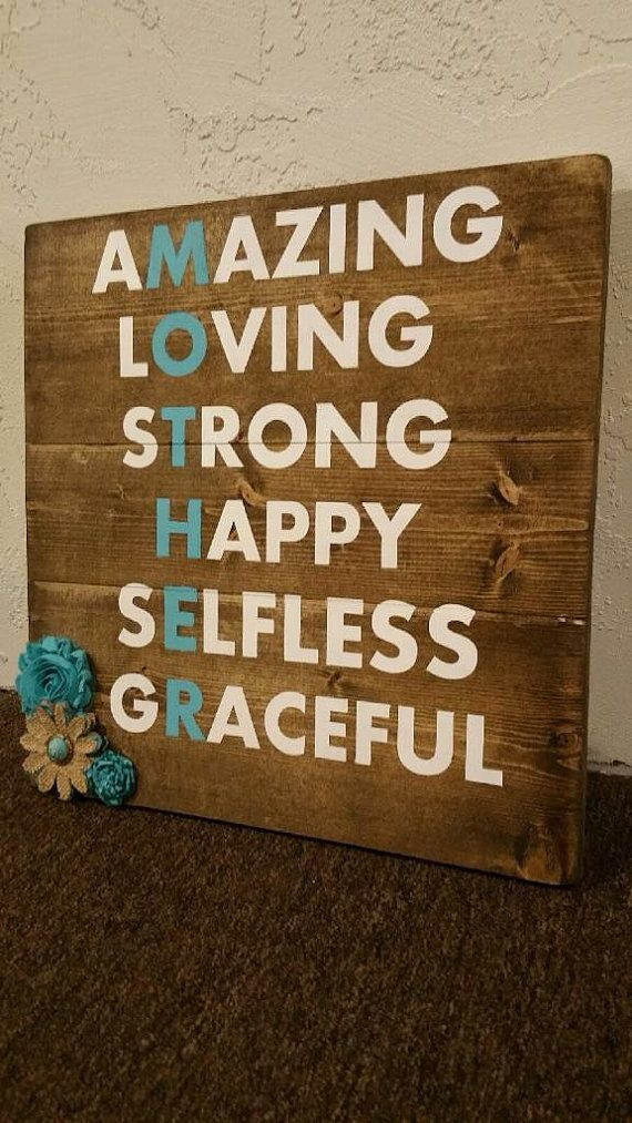 birthday day signs ; 0013823125680c237d3eb6934612da52--rustic-wood-signs-wooden-signs