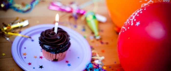 birthday day signs ; Your-Birth-Day