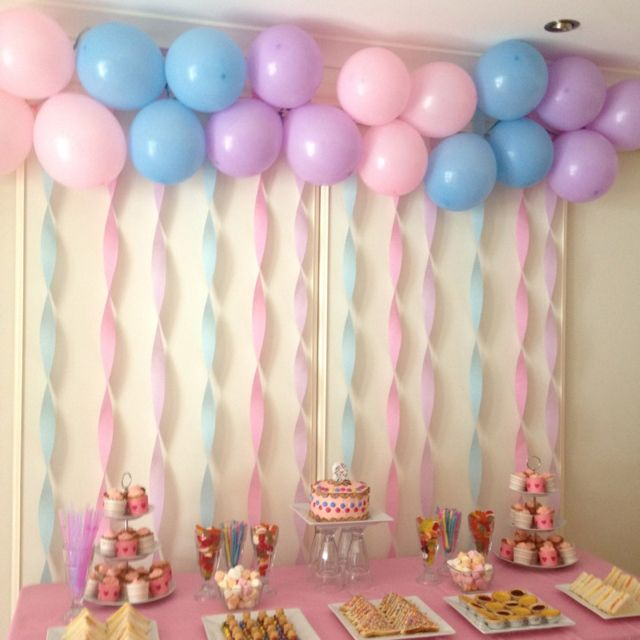 birthday decoration pictures image ; decorations-birthday-decorations-best-25-simple-birthday-decorations-ideas-on