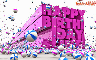 birthday design wallpaper ; happy-birthday3d-designs-hd-free-Photo-by-bank4ever-blog