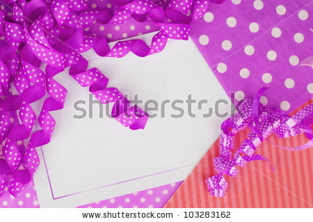 birthday design wallpaper ; stock-photo-birthday-party-card-design-wallpaper-background-103283162