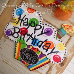 birthday door sign ; afb19ccaeb2d855ac28a01f1e7082b66--happy-birthday-cupcakes-th-birthday