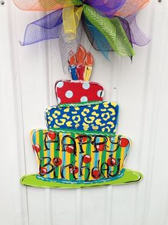 birthday door sign ; fe8ed97500ec9c637800175fee24b2b1--birthday-door-burlap-baby