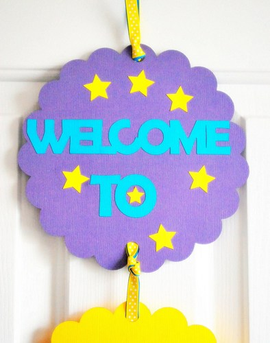 birthday door sign ; personalized_stars_door_sign__3_piece_welcome_to_name_n_age_birthday_party_door_sign_a615_ebee7d39