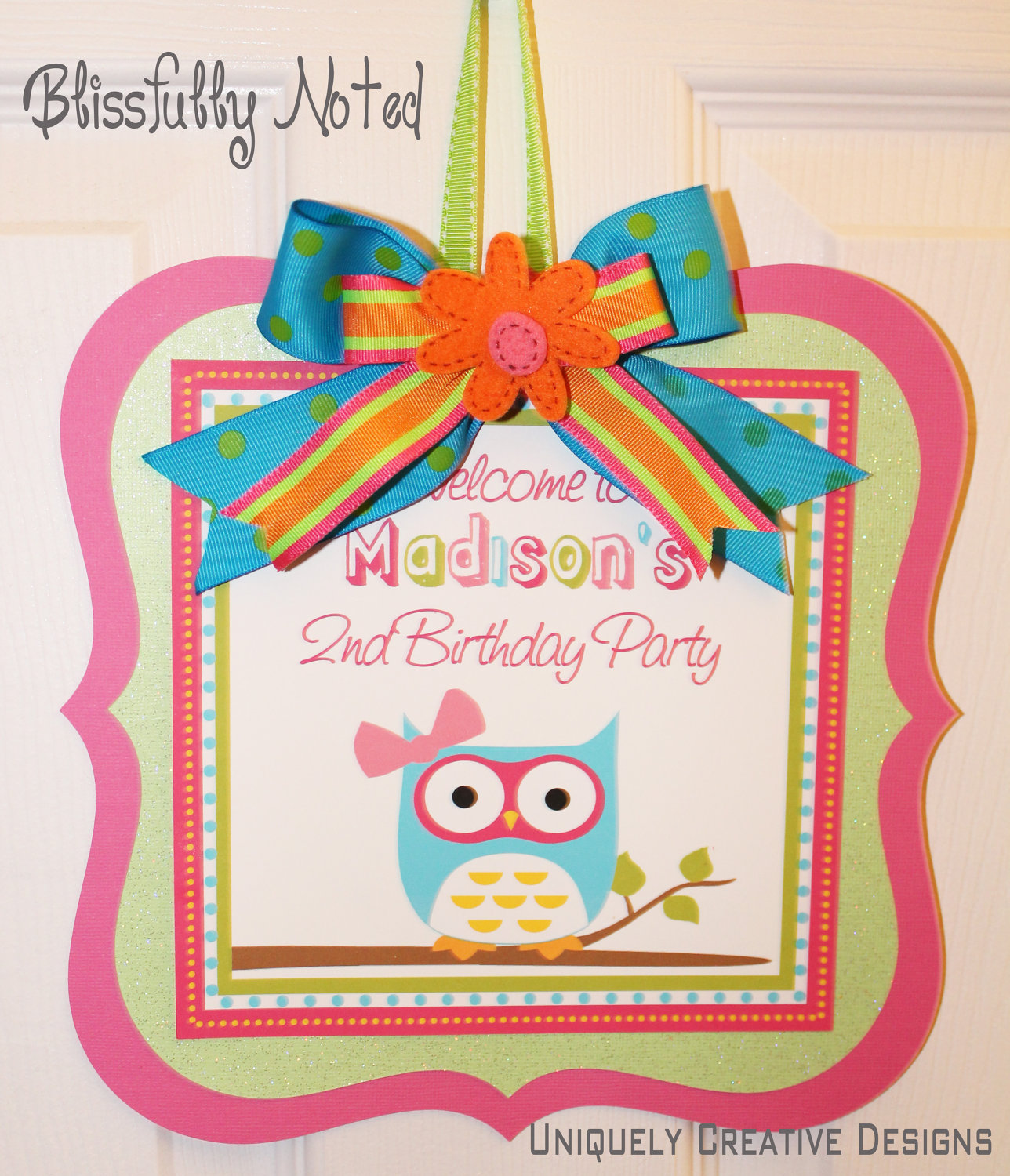 birthday door sign ; product-original-42810-7221-1342478166-87c976e916d9209f967534036c4c8ea4