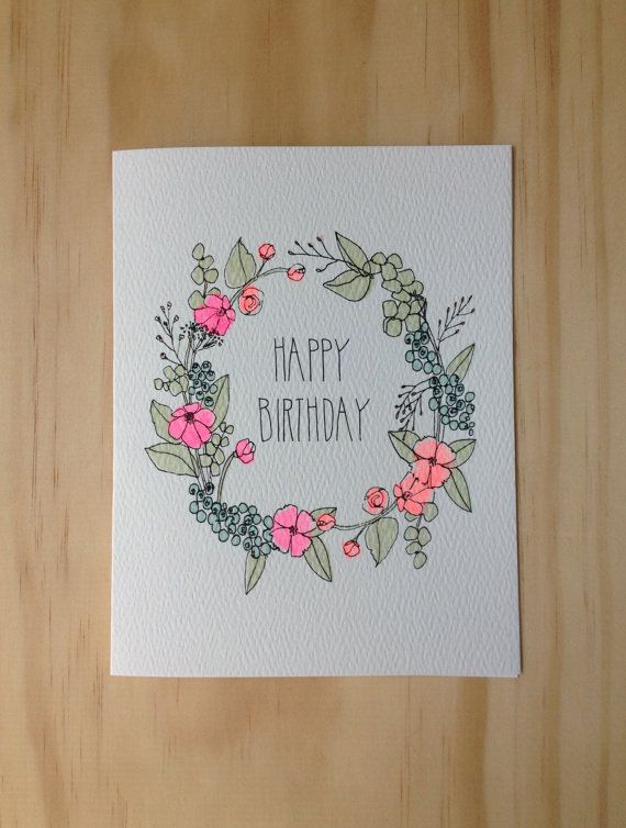 birthday drawing ideas ; Christmas%2520Card%2520Drawing%2520Ideas%2520Tumblr_15