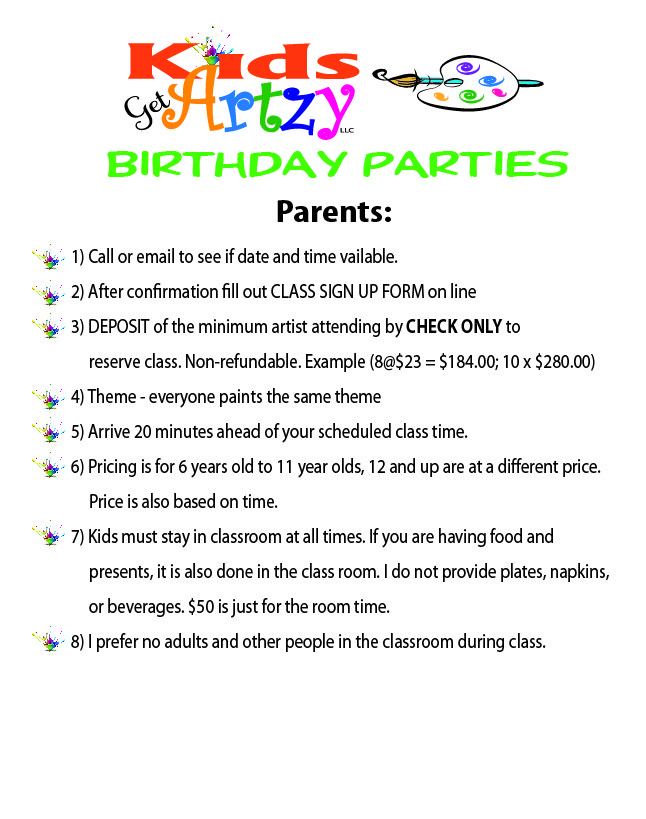 birthday email sign up ; Kids-Camp-2017-copy-80