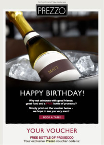 birthday email sign up ; birthday-email-216x300