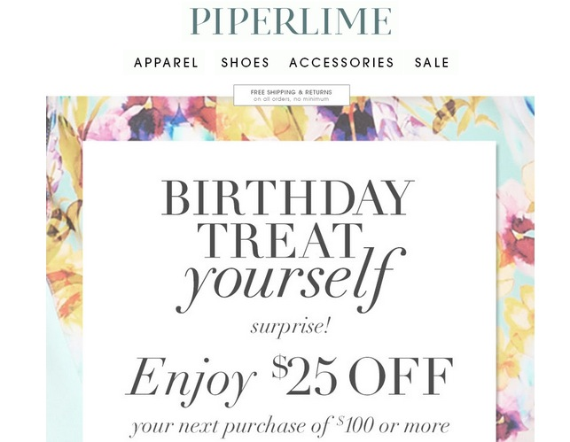 birthday emails to sign up for ; screen_shot_2014-10-02_at_11
