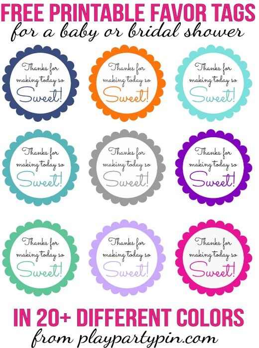 birthday favor labels ; 5aa1555dd9cc802cbcebcc2c8bdfadb2--boy-baby-shower-thank-you-gifts-baby-shower-thank-you-tags-printable