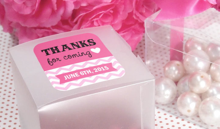 birthday favor labels ; ThankYouStickers_2