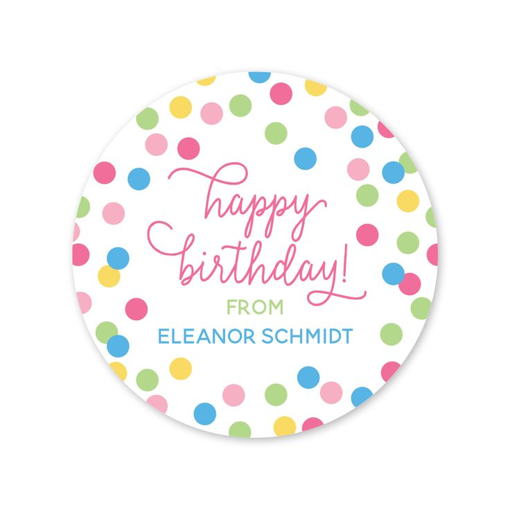 birthday favor stickers ; 01a006f80fdf6fda1e78081d5d2aef5f--personalized-birthday-gifts-children-names