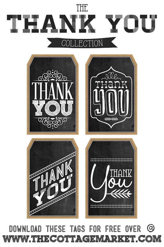 birthday favor tags template free ; happy%2520birthday%2520thanksgiving%2520Tag_18