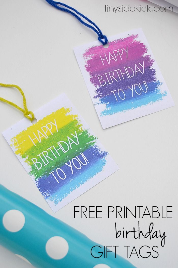birthday favor tags template free ; printable+birthday+gift+tags+templates-cmnwgqmn