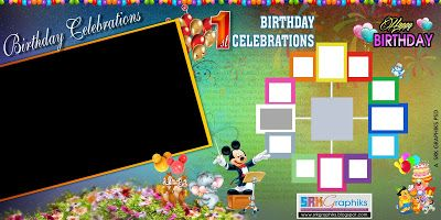 birthday flex design templates ; 0a8e49b837a176d4e169ff8142f25f61