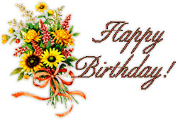 birthday flowers clipart ; animated-birthday-flowers-clipart-7
